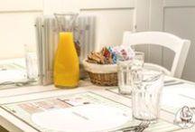 "Store ""Corso Trieste"" (Roma) / Bakery House, Corso Trieste 157 b/c, Roma // Tel. 06.94377841 // Orari: Lun - Ven: 8.00 - 23.00 - Sab: 9.30 - 0.00 - Dom: 9.30 - 23.00"