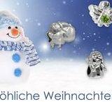 Charms Beads Schmuck / Im Beads- und Charmsschmuck Shop bietet Fit4Style hochwertige Anhänger aus 925er Sterling Silber für Bettelarmbänder an. http://www.charms-schmuck.de/ http://www.beads-schmuck.de/