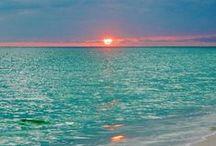 strand / sun, summer, beach