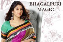 Bhagalpuri Magic