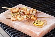 Kitchen & Grilling Gadgets / Cool tools to make your culinary life easier.  / by Memphis Wood Fire Grills