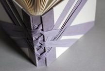 Interesting Books / Interesting Books for Project Inspiration. By www.iBookBinding.com - Free Bookbinding Tutorials & Resources