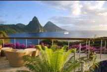 Rejser til Caribien / Rejs med Nyhavn Rejser til Caribiens naturskønne øer. Med deres charmerende blanding af alverdens kulturer er øerne med god grund nogle af de mest eftertragtede feriemål i verden. På en rejse dertil, finder du alt hvad hjertet begærer.
