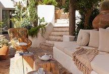 Pergoly,verandy,terasy