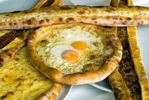 Giresun Yemekleri / Giresun Yemekleri Yüksek Çözünürlükte Fotoğraflar