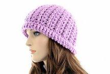 Women's Crochet Patterns / Women's Crochet Accessories Crochet Patterns. GLOVES, HATS, HEADBANDS CROCHET PATTERNS ON ETSY https://www.etsy.com /shop/LyubavaCrochet?section_id=10701663& ref=shopsection_leftnav_8 ***** & ***** RAVELRY http://www.ravelry.com/patterns/sources/lyubava-crochet-designs/patterns / by Lyubava Crochet