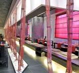 Design / Tele metalliche per il Design : un portfolio dove l'eleganza sposa l'originalità - http://m.ttmrossi.it