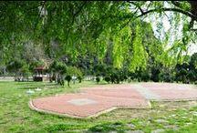 Giresun Uluburun Tabiat Parkı
