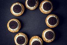 Prodotti Oreo! / Oreo addicted? Scopri la nostra nuova linea dedicata a questi fantastici biscotti!
