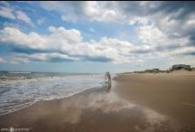 Epic Wedding Photography / East Coast Wedding Photography