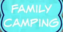 Family Camping / Ideas, hacks and tips on activities, camp set up, tents, meals, food, storage, gear, games etc. Helpful organization checklists and lists for your next trip.  All about camping in Australia with kids, family and friends.  Nothing like a camp fire!