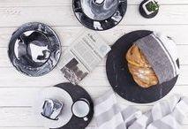 Evim&Hayatım / Dekorasyon Trendlerini Belirleyen Alışveriş Sitesi