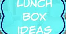 Healthy Lunchbox Ideas / Simple and healthy school lunchbox ideas for kindergarten, girls or boys, picky eaters.  Cold, cool food.  Fun and creative.  Make ahead sandwiches.  Kids, for toddlers, printable, recipes, easy, vegetarian, highschool, preschool, for teenagers, freezer friendly, Bento, freezable.