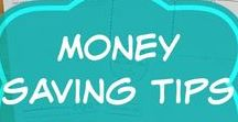 Money Saving Tips / money saving tips & tricks | ideas | hacks | for families | for Moms | for kids | for couples | for buying a house | for vacation | paying off debt | easy | jar | budget | one income | frugal | challenge | motivation | chart | DIY | Australian | inspiration | goals | organized finances | planner | printables | tracker | Australia