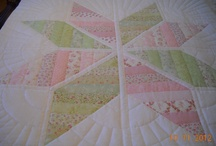 Bee's Quilts