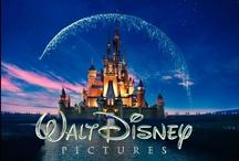 Disney / Le petit monde (original) de Disney