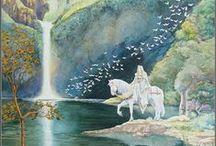 Fairy Tale 2a