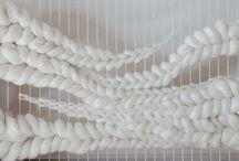 DIY ... hand made ... / Selbermachen, kreativ sein, basteln, nähen, malen, werkeln, falten...
