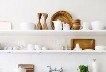 inspirations / einrichten ... dekoration ... blumen ... interior design