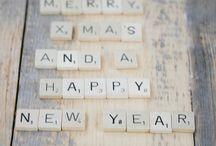 x-mas...weihnachten...natale...noel / christmas ... weihnachten ... noel ... natale