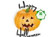 Halloween / Happy halloween
