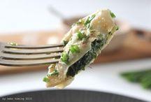 """kebo homing recipes... rezepte / Alle Rezepte meines """"Südtiroler Foodblogs and more..."""" findet Ihr hier: http://kebohoming.blogspot.it"""