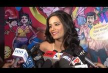 Poonam Pandey / Poonam Pandey's latest hot news, gossips, pictures, photo shoots, videos, and interviews.