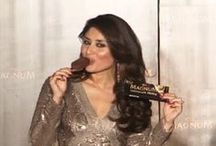Kareena Kapoor / Kareena Kapoor's latest hot news, gossips, pictures, photo shoots, videos, and interviews.