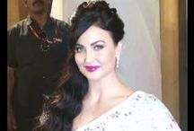 Elli Avram / Elli Avram's latest hot news, gossips, pictures, photo shoots, videos, and interviews.