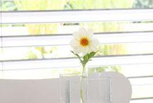 kebo homing flowers... blumen / blumen ... blumendekoration ... blumen in der vase ... fiori ... wohnen ... fleurs