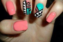 nails.*