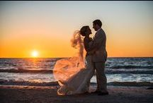 Weddings / This is the most exciting day in your life... Let it be totally unforgettable! / by Great Huts