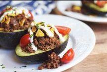 Paleo Main Dishes / paleo main dish recipes