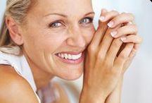 Beauty | Anti-Aging / Beauty | Ain't-Aging - Tips/Advice/Studies #beauty #skin #antiaging
