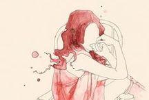Art | Illustration