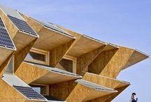 Sviluppu à long'andà / Smart cities  Green Economy Sciences pour l'environnement  Economie circulaire Economie sociale et circulaire