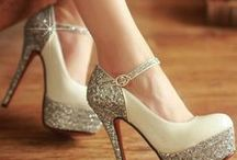 ~Shoe-O-Holic~ / For the love of shoes!