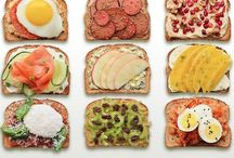 food. :)