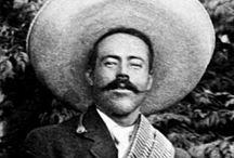 Mexican Culture & History