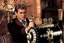The Time Machine 1960