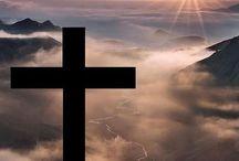 M Y  S A V I O U R / Idéer till bibelstudie, böner, kristet