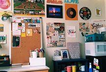 College / ✏️