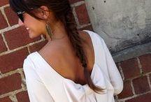 [fashion] / by Prisilla Pan Exec