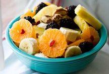 Breakfast Club / Yummy breakfast recipes and ideas