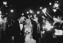 marry me! / wedding love!