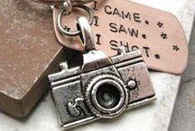 Photography Tips / Ideas