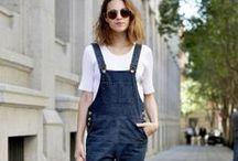 style / looks i love / by mara keller
