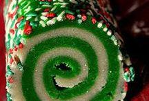 Favorite Reciptes - Baking / by Patty Hale Prange