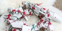 Meine DIY Projekte / In diesem Board findest du viele schöne DIY Inspirationen und Ideen zum nachmachen, welche ich selber ausprobiert habe. Von den DIY Ideen für unsere rustikale Outdoor Hochzeit bis DIY Deko oder DIY Geschenkideen oder auch Weihnachtsdeko zum ganz einfach selber machen.