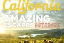 Order a Free Visitor's Guide / Order your FREE California Visitor Guide and Road Trip today: http://www.visitcalifornia.com/visitors-guide-request